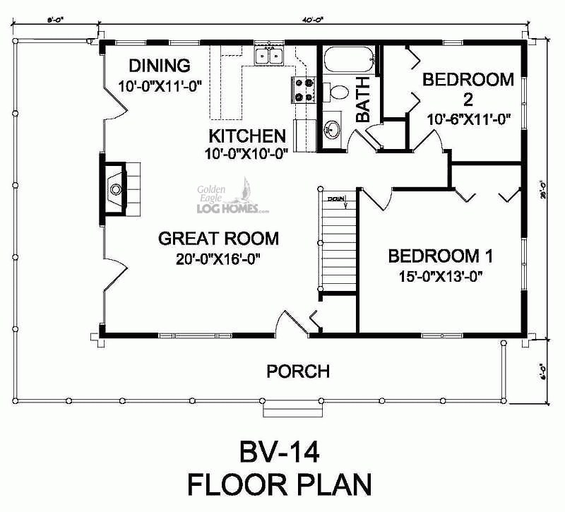 hgtv home design for mac download home free download home
