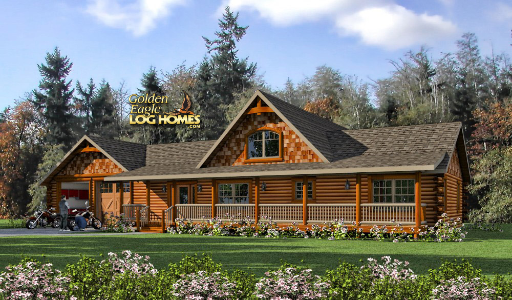 Satterwhite Log Homes Prices If With Satterwhite Log