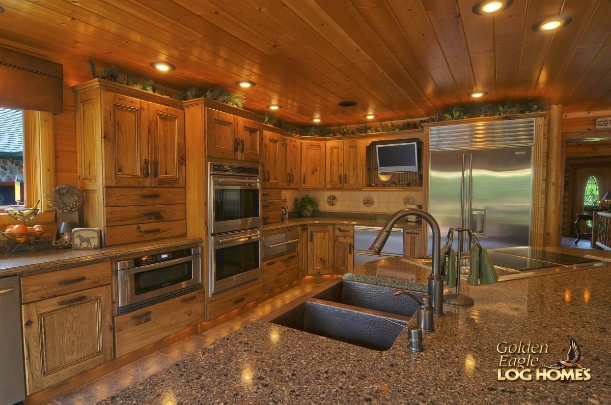plans for building outdoor kitchen islands house design