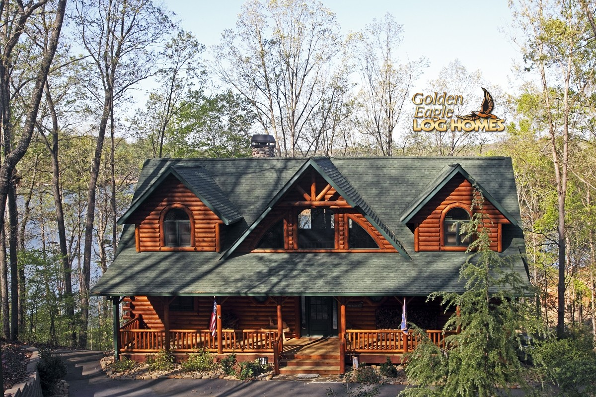 1000 Images About Rustic Decor On Pinterest Log Homes