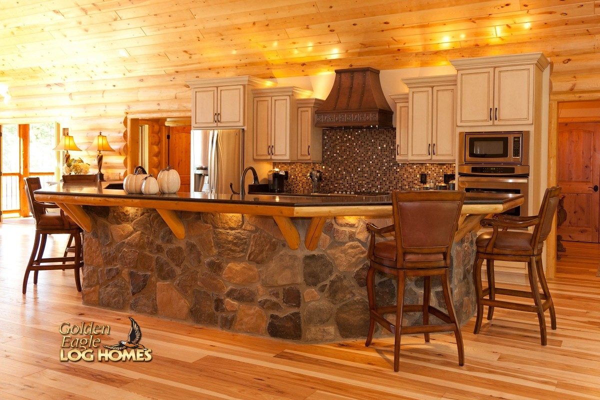 LogHomePhoto_0001156 Ranch House Front Deck Design on ranch house kitchen design, ranch house interior design, front yard decks design, ranch house fireplace design, ranch house patio design, ranch house windows design, ranch house bathroom design,