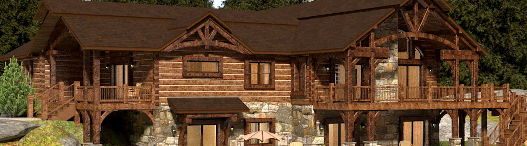 Golden Eagle Log and Timber Homes : Plans & Pricing : Plan ... on dream country home plans, dream cottage plans, dream luxury house floor plans, retreat house plans, single floor house plans, dream house blueprints, dream modern house plans, 2014 new home plans, dream house with pool, dream barn plans, morton house plans, ranch farmhouse plans, dream lake house plans, dream home floor plans, modern rustic house plans, dream log home plans, california ranch floor plans, dream home house plans, dream small house plans, dream country house plans,