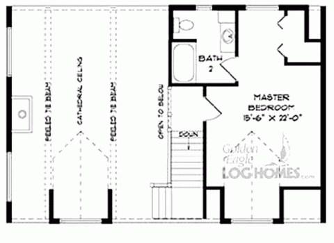 3 Bedroom Modern House Plans in addition B66f97b8bf5b6cee Tiny Log Cabin Home On Wheels Tiny Log Cabin Designs in addition pact House Plans further Log home photo album also New Hyundai Cars 2014. on log cabin kits