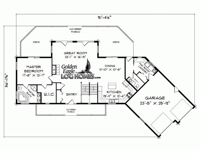 omnigraffle floor plan omnigraffle floor plan omnigraffle