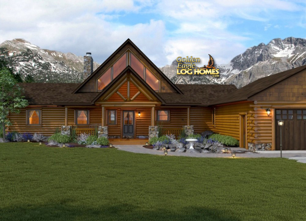 golden eagle log and timber homes floor plan details timber frame home kit cost